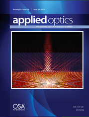 Applied Optics Journal Cover.jpg