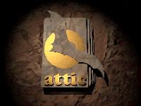 Attic Entertainment Software