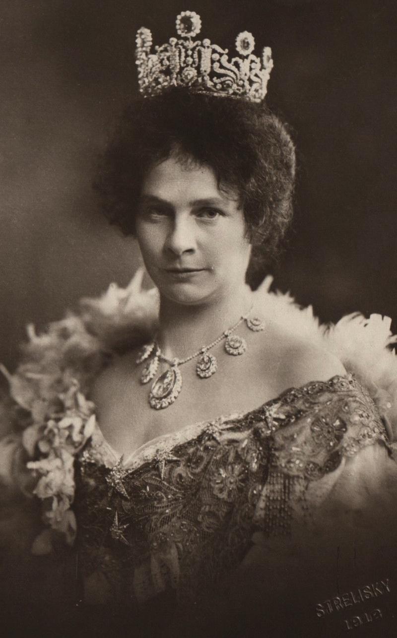 Augusta von Bayern.jpg