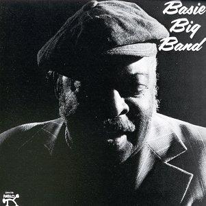 Basie_Big_Band_cover.jpg