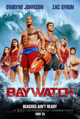 Image result for baywatch movie 2017