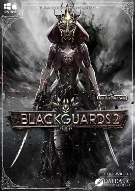 Blackguards 2 - Wikipedia