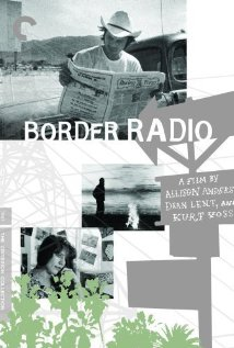Border Radio (film poster).jpg