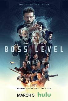 https://upload.wikimedia.org/wikipedia/en/1/13/Boss_Level_poster.jpg