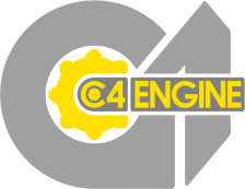 C4Engine.png
