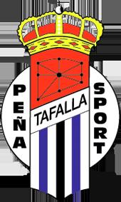 Peña Sport FC Association football club in Spain