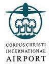 CRP_logo.png