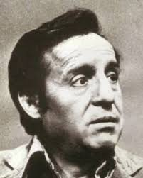 Chespirito dies 85-year old dies from Mexican author, heart attack and comic