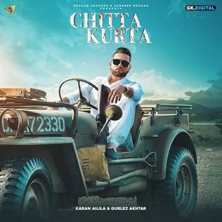 24+ Chitta Kurta Mp3 Download Remix JPG