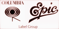 Columbia/Epic Label Group