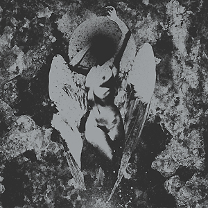 <i>Converge / Dropdead</i> 2011 EP by Converge and Dropdead