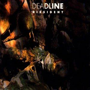 <i>Dissident</i> (album) 1991 studio album by Deadline