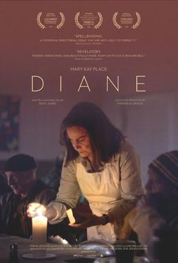 Picture of a movie: Diane