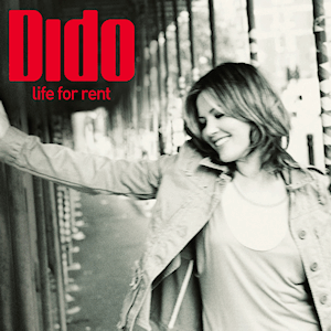 Dido - Life for Rent.png