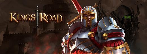 KingsRoad - Wikipedia