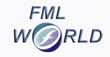 FML- World (Fleet Management Limited).png