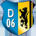 FV Dresden 06 association football club