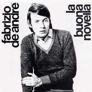 Alternative cover of the original release