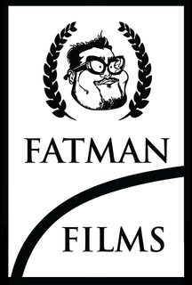 Fatman Films music and film production company in Bangladesh