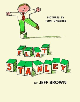 File:Flat stanley.jpg