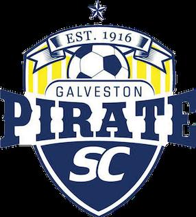 Galveston Pirate SC