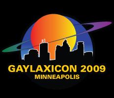 Gaylaxicon