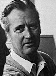 Gil Steinke Wikipedia