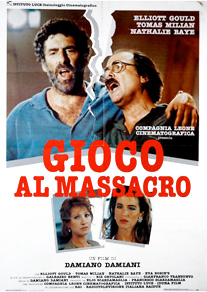 File:Gioco al massacro.jpg