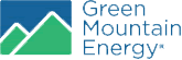 Green Mountain Energy.png