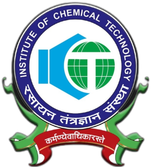 Institute of Chemical Technology public deemed university in Mumbai, India