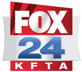 KFTA-TV Fox/NBC affiliate in Fort Smith, Arkansas