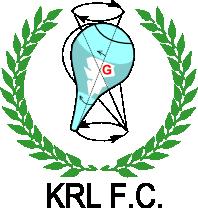 Khan Research Laboratories F.C.
