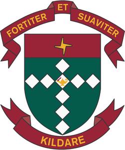Kildare College Wikipedia