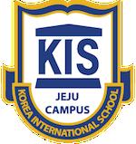 Korea International School Jeju College-prep, international school in Seogwipo-si, Jeju Special Self-Governing Province, South Korea