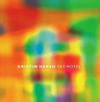 <i>Sky Motel</i> 1999 studio album by Kristin Hersh
