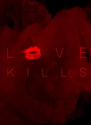 Ramones download kills love