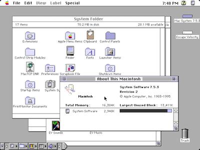"""входа, изменен на  """"Привет """" скачать звуковые схемы для windows 7."""