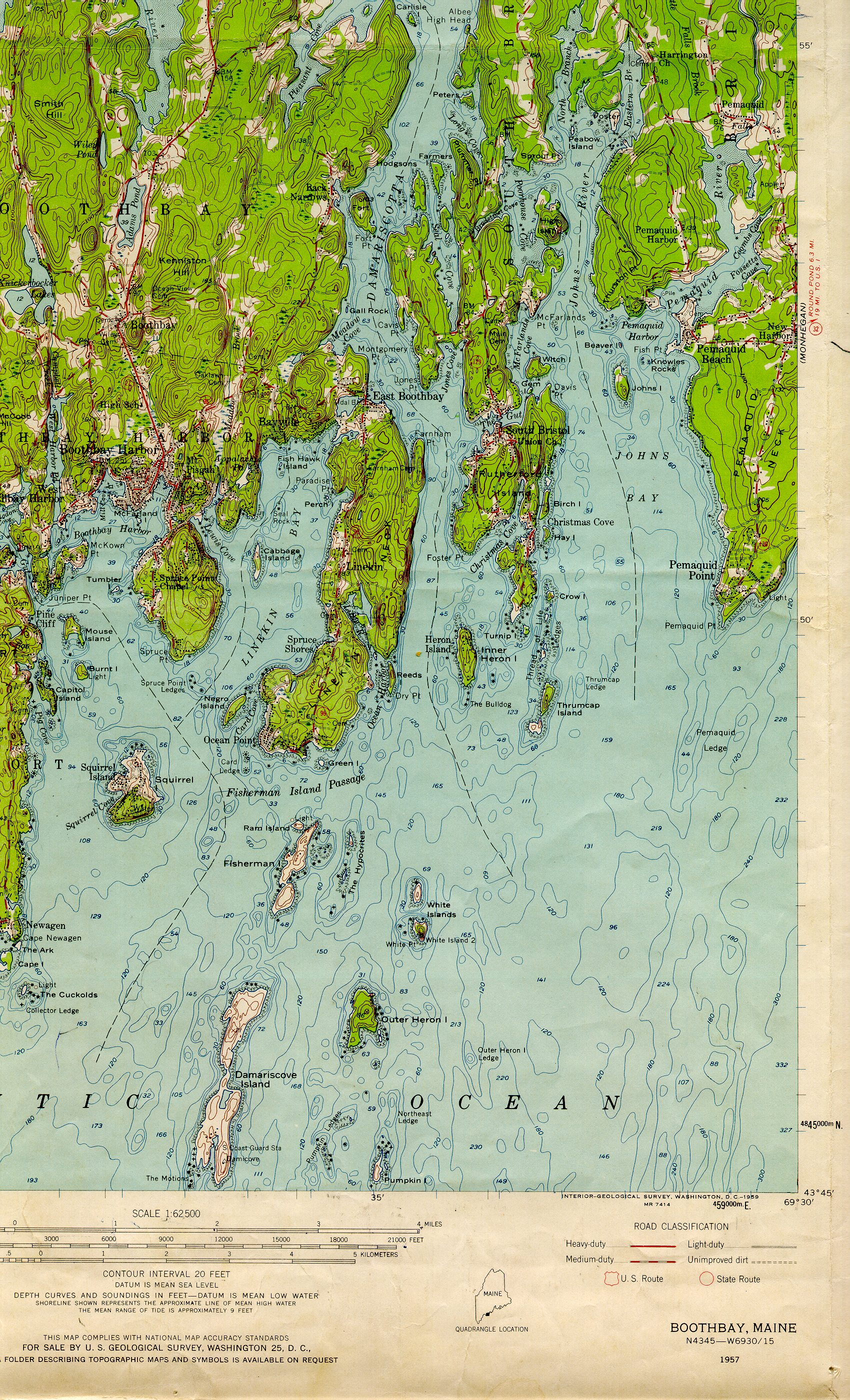 File:Maine-coast-USGS.jpg - Wikipedia on maine school districts map, acadia maine map, blue hill maine map, midcoast maine map, state of maine map, maine bay map, gorham maine street map, maine western map, maine woods map, maine storm map, maine east map, camden maine map, maine harbor map, maine oregon map, maine desert map, maine north map, new orleans map, maine mall portland maine map, maine map with latitude and longitude, bar harbor map,