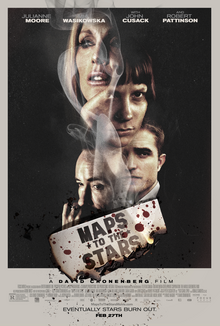 Maps to the Stars (film).png