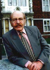 Maurice Grosse - Wikipedia