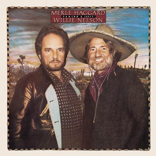 Image result for pancho and lefty single images