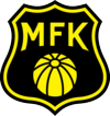 Moss FK association football club