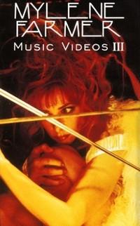 music videos iii wikipedia