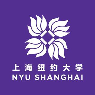 New York University Shanghai college jointly established by NYU and East China Normal University