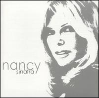 <i>Nancy Sinatra</i> (album) 2004 studio album by Nancy Sinatra