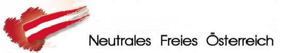Neutral Free Austria Federation Wikiwand