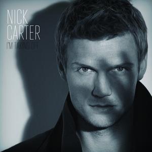 <i>Im Taking Off</i> 2011 studio album by Nick Carter