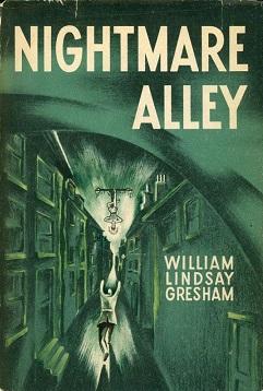 http://upload.wikimedia.org/wikipedia/en/1/13/NightmareAlley.jpg