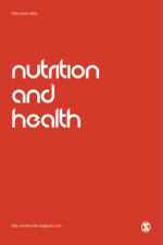 nutrition health in Bangladesh