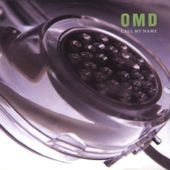 OMD Call My Name Cover.jpg